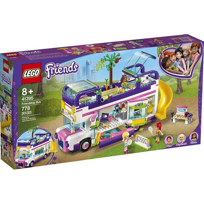 lego-friends-41395-embalagem