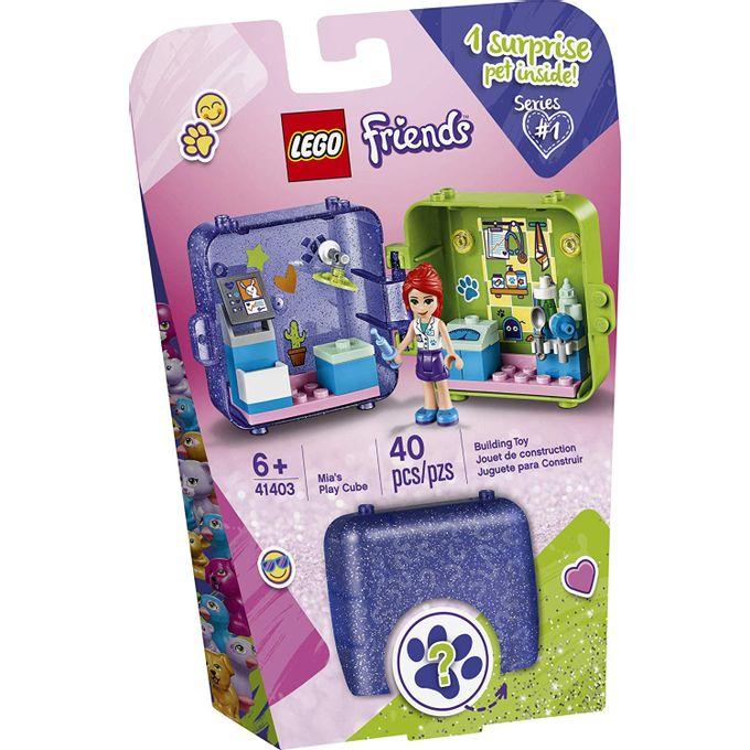 lego-friends-41403-embalagem