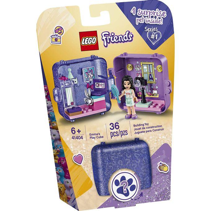 lego-friends-41404-embalagem