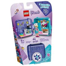 lego-friends-41401-embalagem