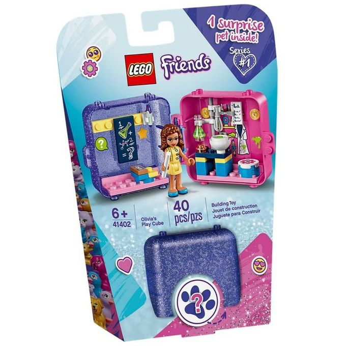 lego-friends-41402-embalagem
