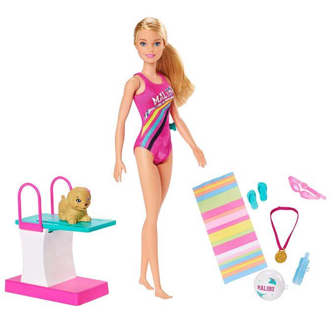 barbie-nadadora-ghk23-conteudo