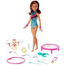 barbie-ginasta-ghk24-conteudo