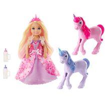 chelsea-unicornios-gjk17-conteudo