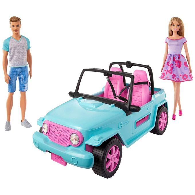 barbie-carro-ght35-conteudo