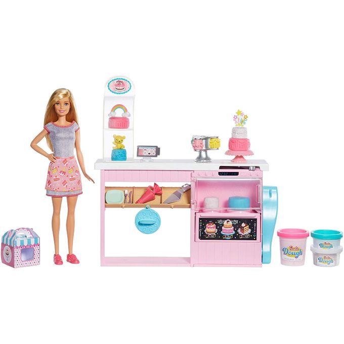 barbie-chef-bolinhos-gfp59-conteudo