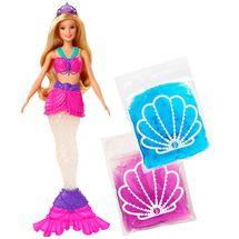 barbie-sereia-slime-gkt75-conteudo