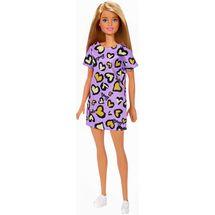 barbie-ghw49-conteudo