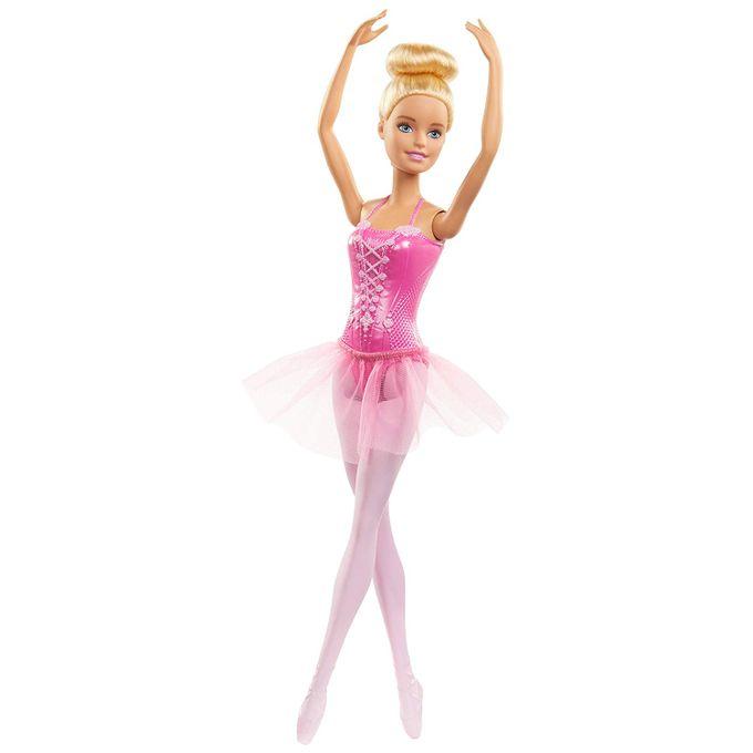 barbie-bailarina-gjl59-conteudo