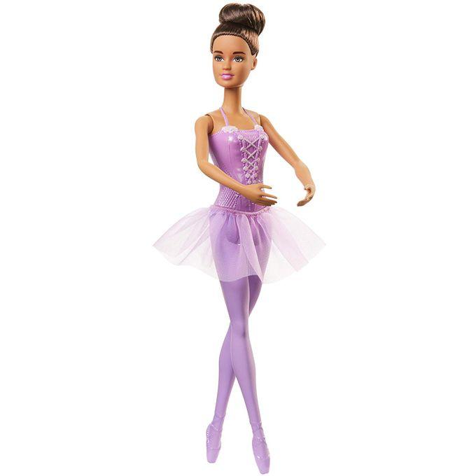 barbie-bailarina-gjl60-conteudo
