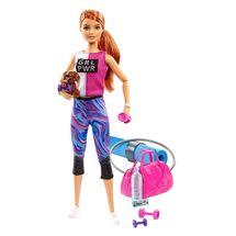 barbie-dia-de-spa-gjg57-conteudo