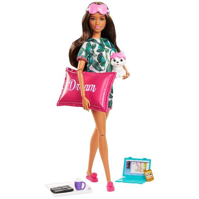 barbie-dia-de-spa-gjg58-conteudo