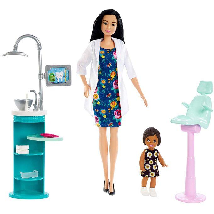 barbie-dentista-morena-fxp17-conteudo