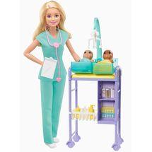 barbie-pediatra-gkh23-conteudo