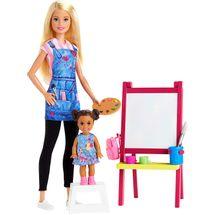 barbie-professora-gjm29-conteudo