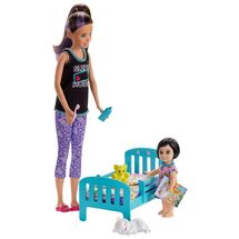 barbie-skipper-ghv88-conteudo