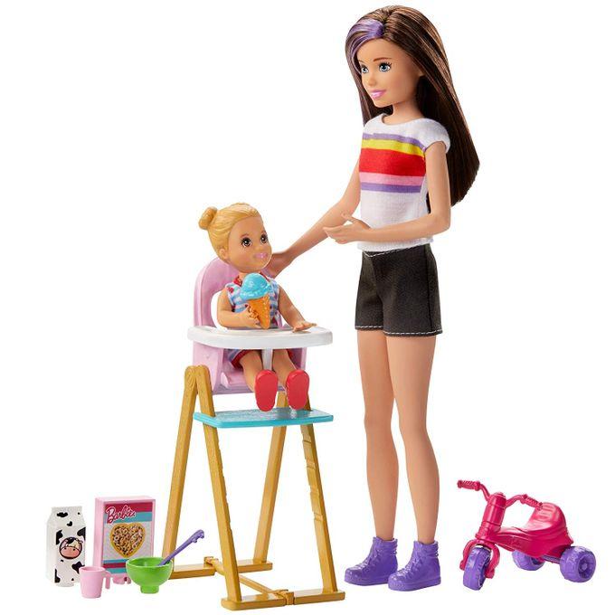 barbie-skipper-ghv87-conteudo