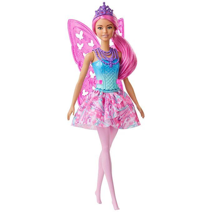 barbie-fada-gjj99-conteudo