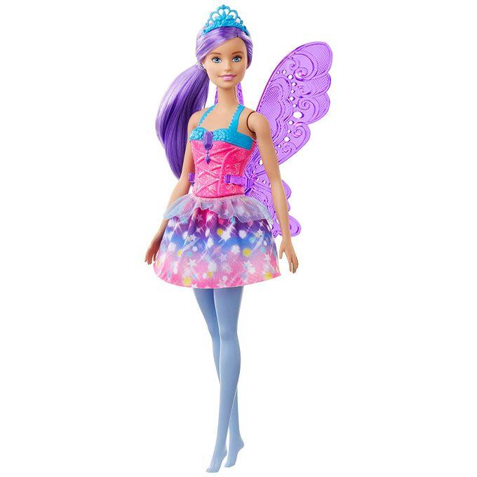 barbie-fada-gjk00-conteudo