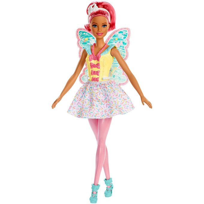 barbie-fada-fxt03-conteudo