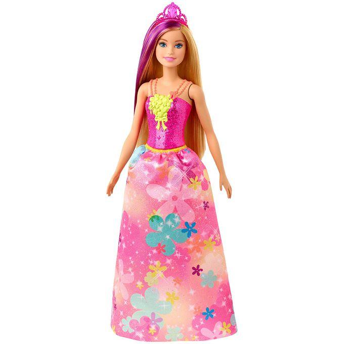 barbie-princesa-gjk13-conteudo