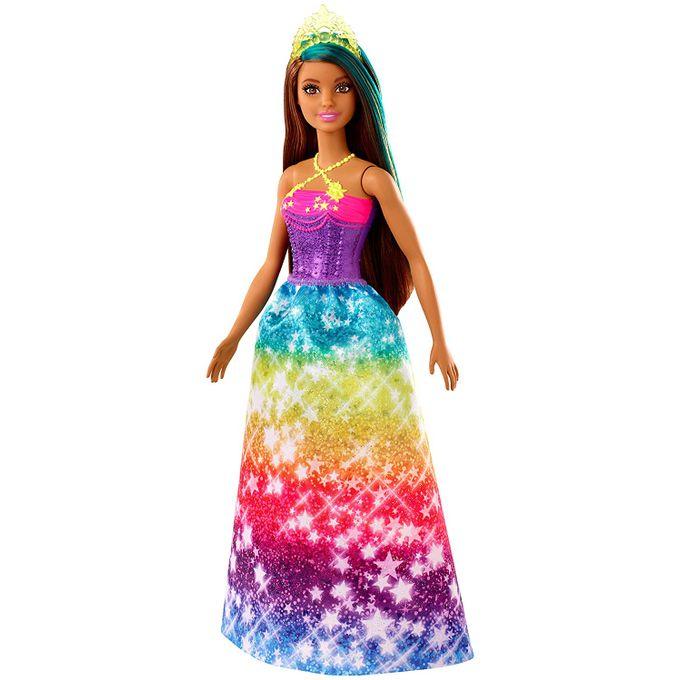 barbie-princesa-gjk14-conteudo