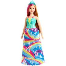 barbie-princesa-gjk16-conteudo