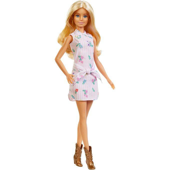 barbie-fashionistas-fxl52-conteudo