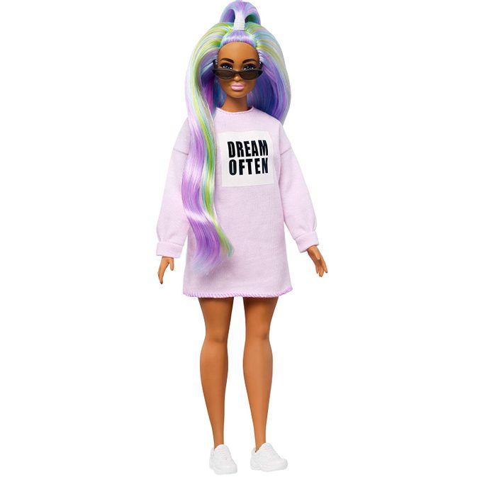 barbie-fashionistas-ghw52-conteudo