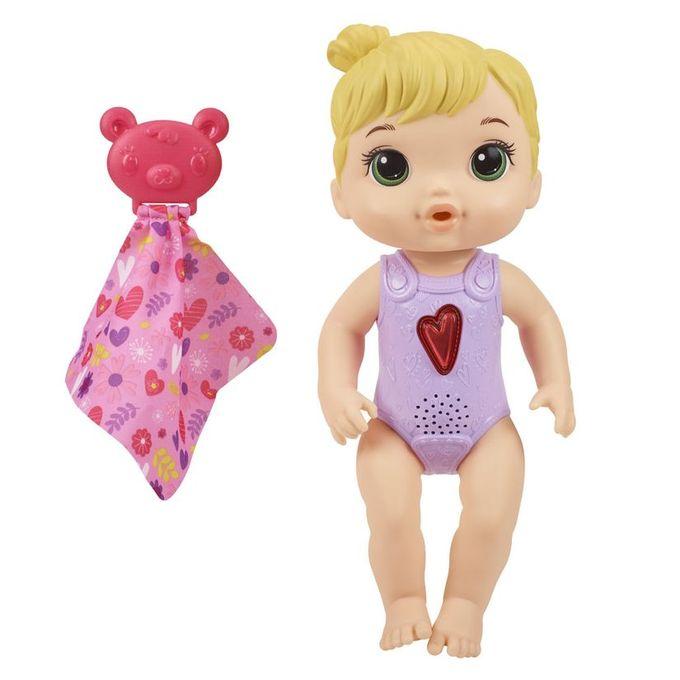 baby-alive-e6946-conteudo