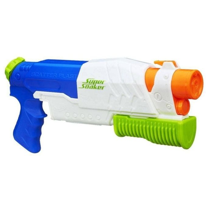 nerf-scatter-a5832-conteudo