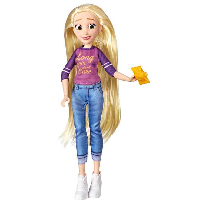 rapunzel-comfy-squad-e8402-conteudo