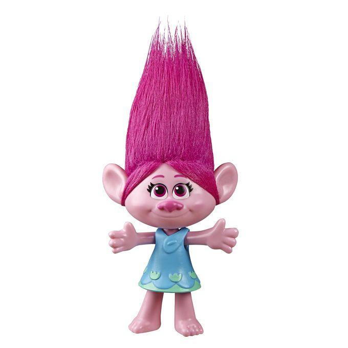 trolls-poppy-e6824-conteudo