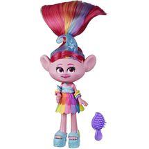 trolls-poppy-e6818-conteudo