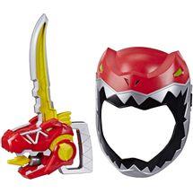 power-rangers-t-rex-conteudo