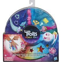 trolls-mini-dancarinos-e8283-embalagem