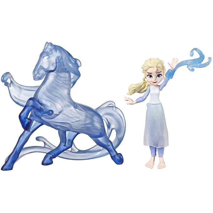 frozen-2-elsa-e-cavalo-e6857-conteudo