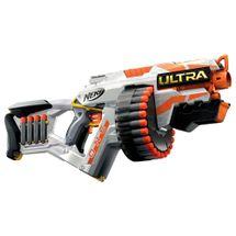 nerf-ultra-one-e6595-conteudo
