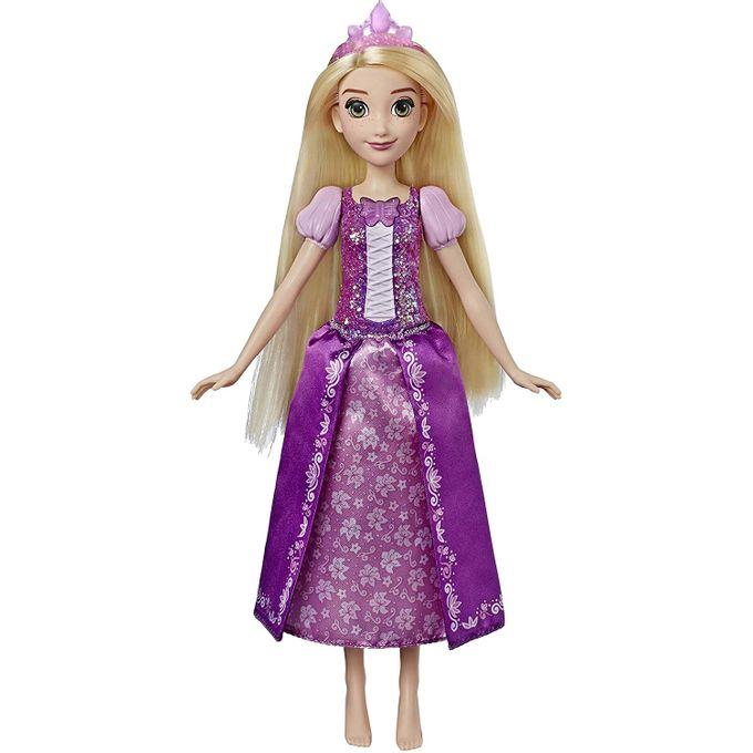 rapunzel-cantora-e3149-conteudo