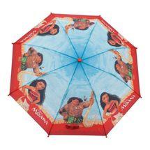 guarda-chuva-moana-conteudo