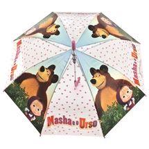 guarda-chuva-masha-conteudo
