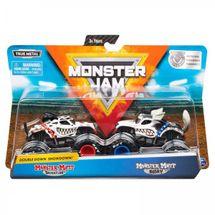 monster-jam-com-2-dalmatian-embalagem