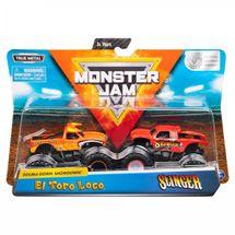 monster-jam-com-2-el-toro-embalagem