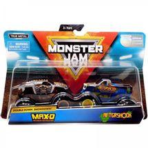 monster-jam-com-2-max-d-embalagem