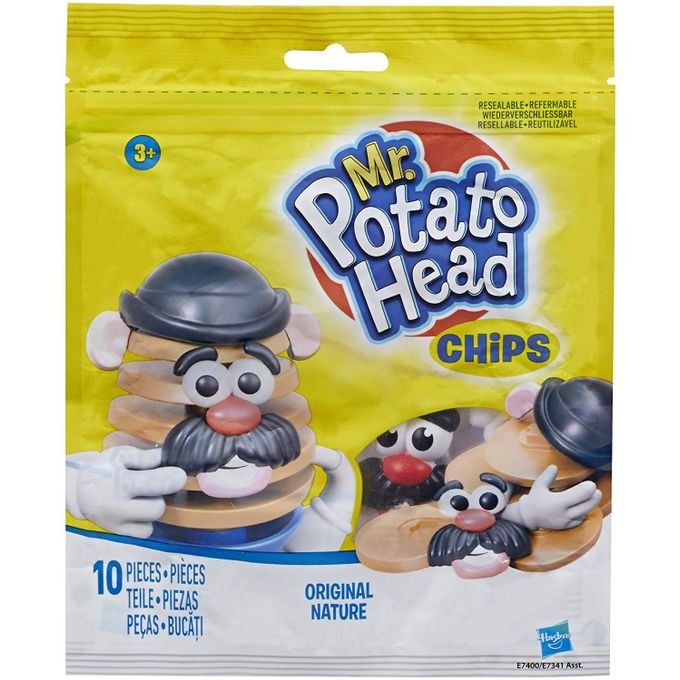 sr-cabeca-de-batata-chips-e7400-embalagem
