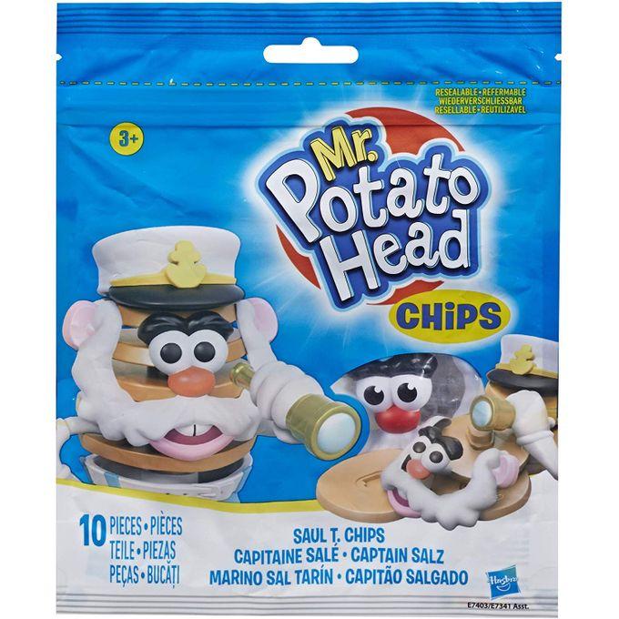 sr-cabeca-de-batata-chips-e7403-embalagem