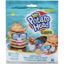 sr-cabeca-de-batata-chips-e7402-embalagem