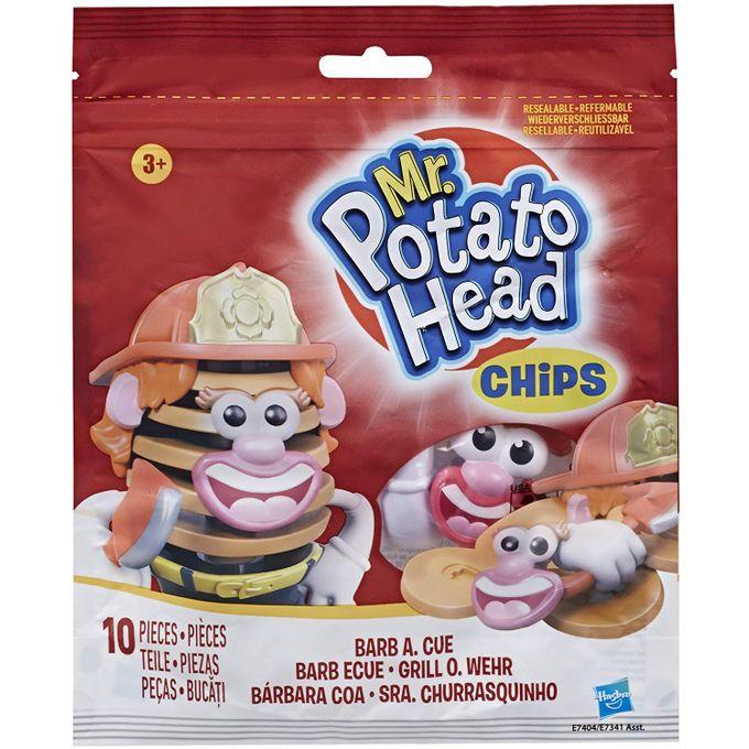 sr-cabeca-de-batata-chips-e7404-embalagem
