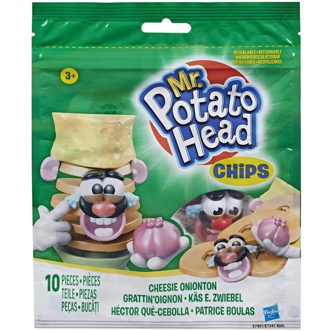 sr-cabeca-de-batata-chips-e7401-embalagem