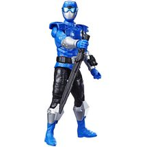 ranger-azul-e7803-conteudo